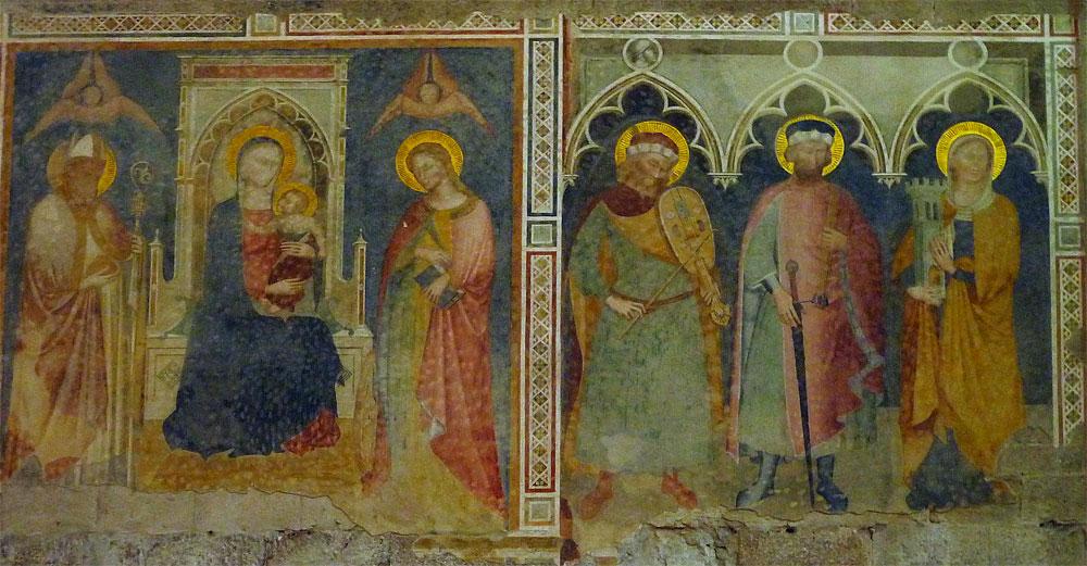 Santi Giovanni e Repparata 3