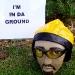 in-da-ground