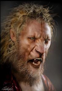 grimm lion01