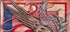 griffin cropped