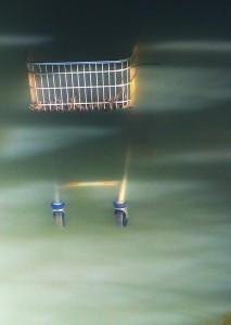 trolley-stream
